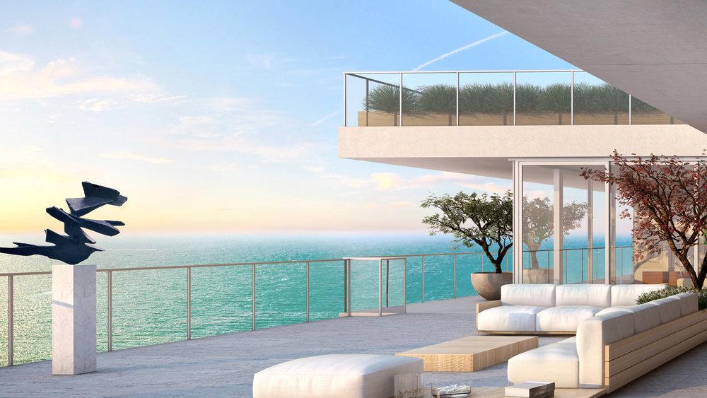 terrace+2.jpg