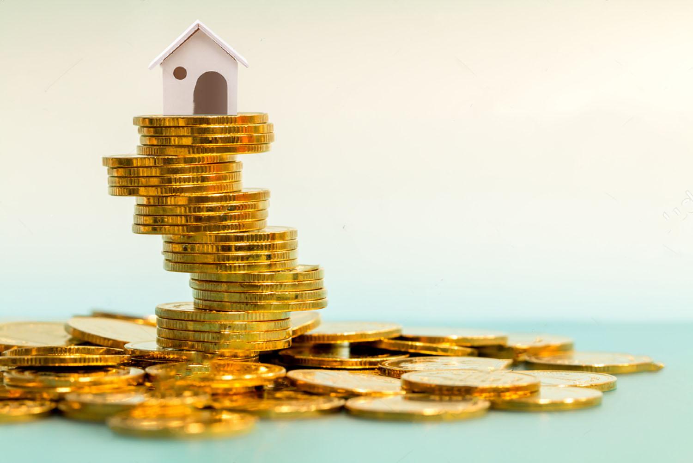 BRRR Real Estate Investing