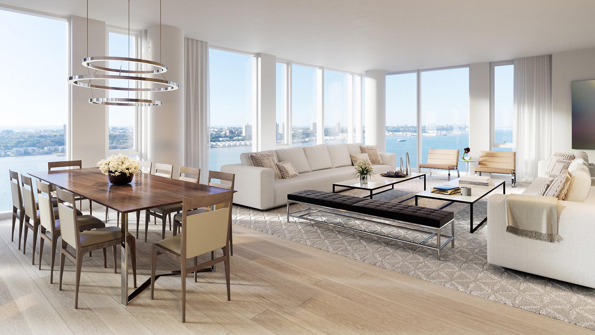 1 waterline living room.jpg