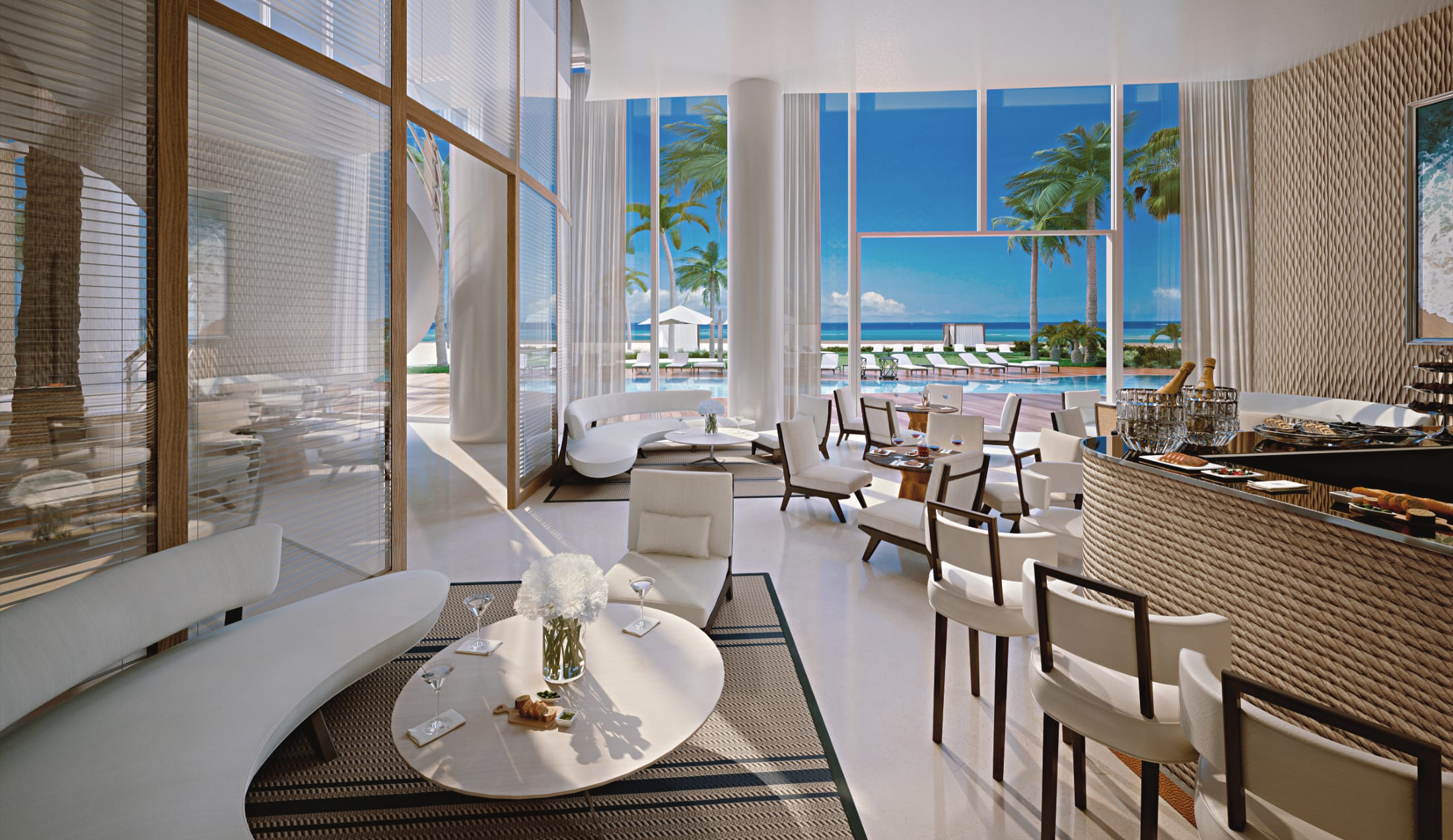 Michele Bonan Ritz Carlton Sunny Isles.jpg