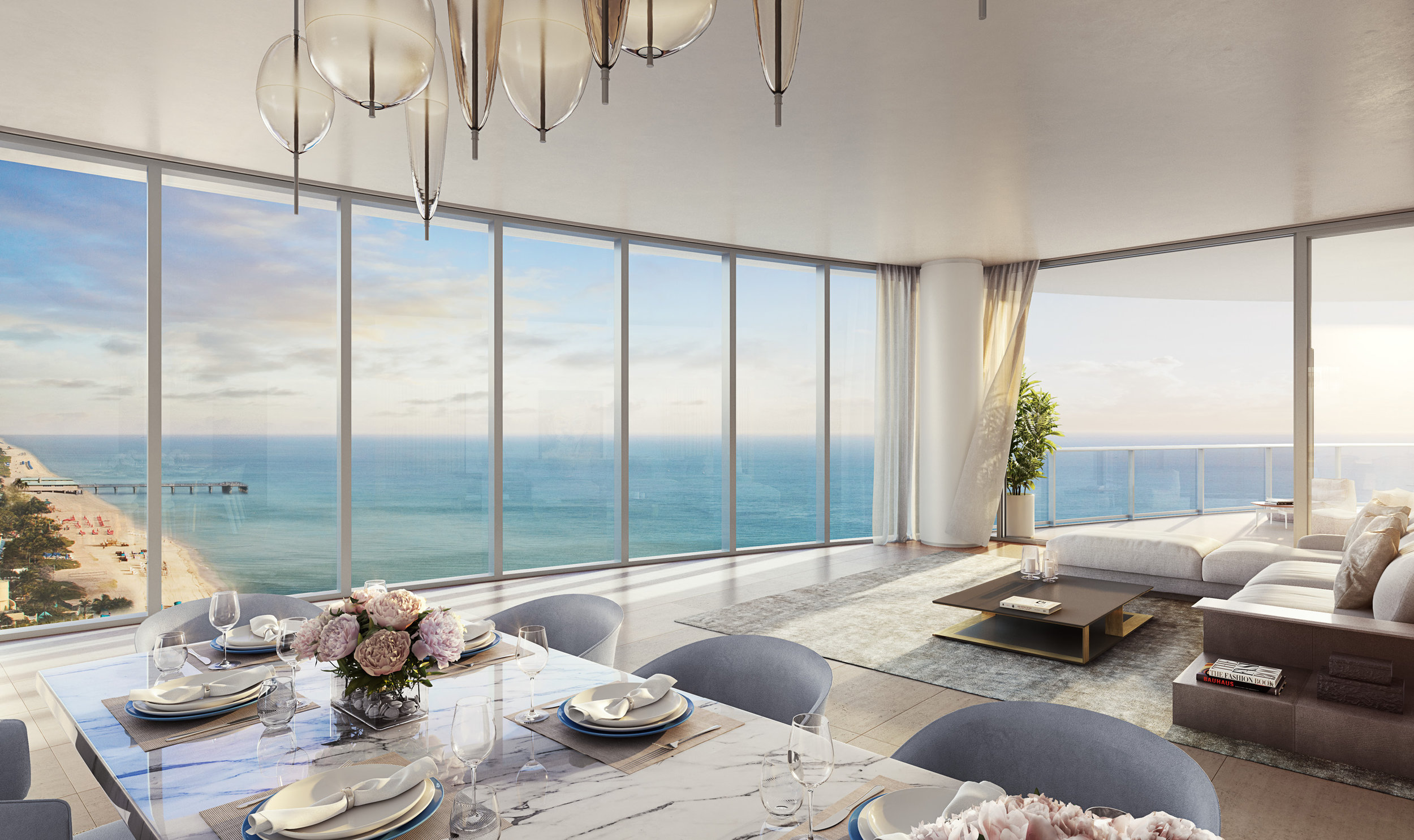 Ritz Carlton Residences.jpg