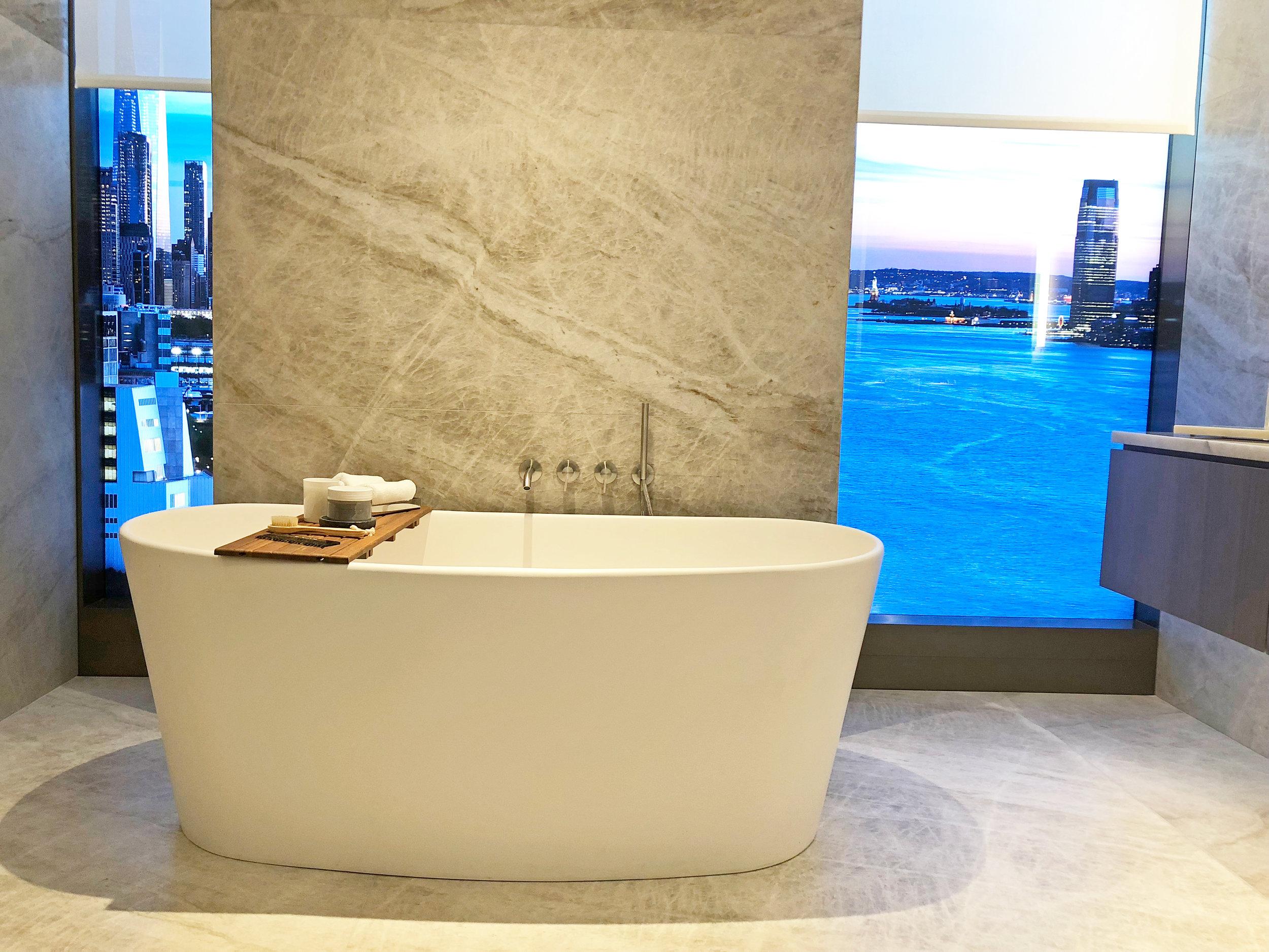 The XI Interior Master Bath.jpg