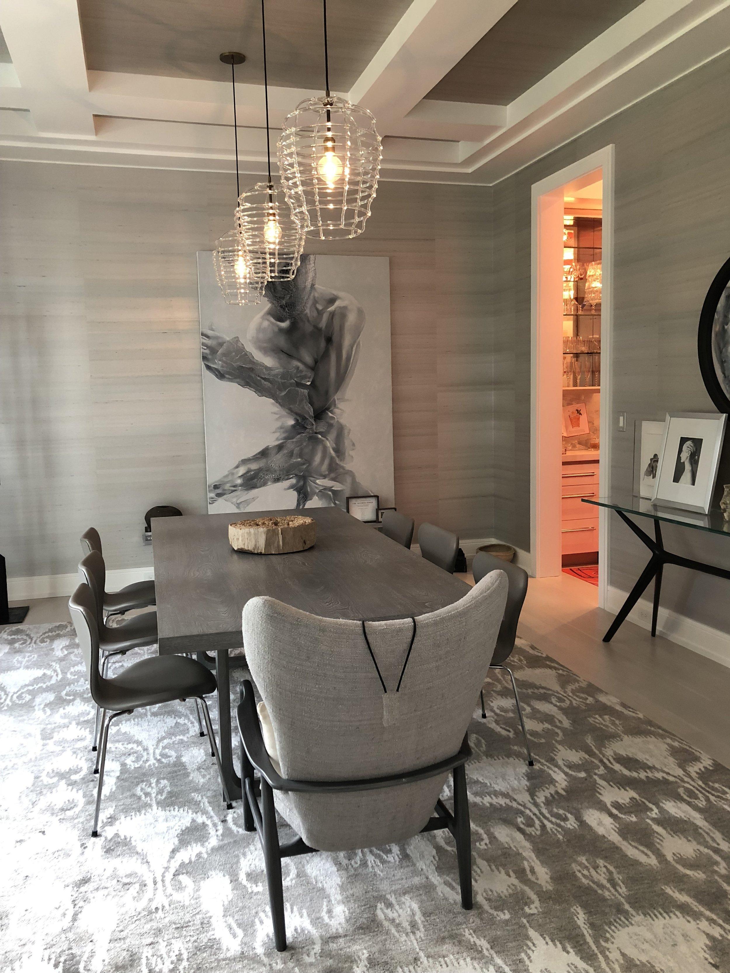2018 Hamptons Designer Showhouse.jpg
