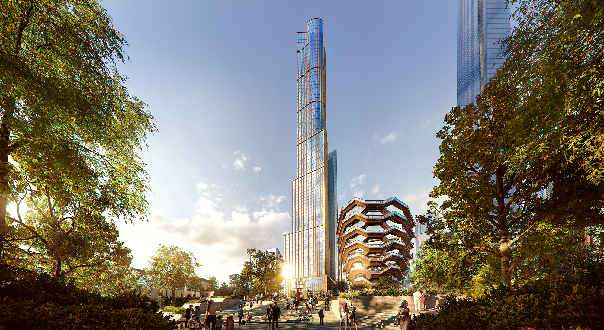 35 Hudson Yards NYC.jpg