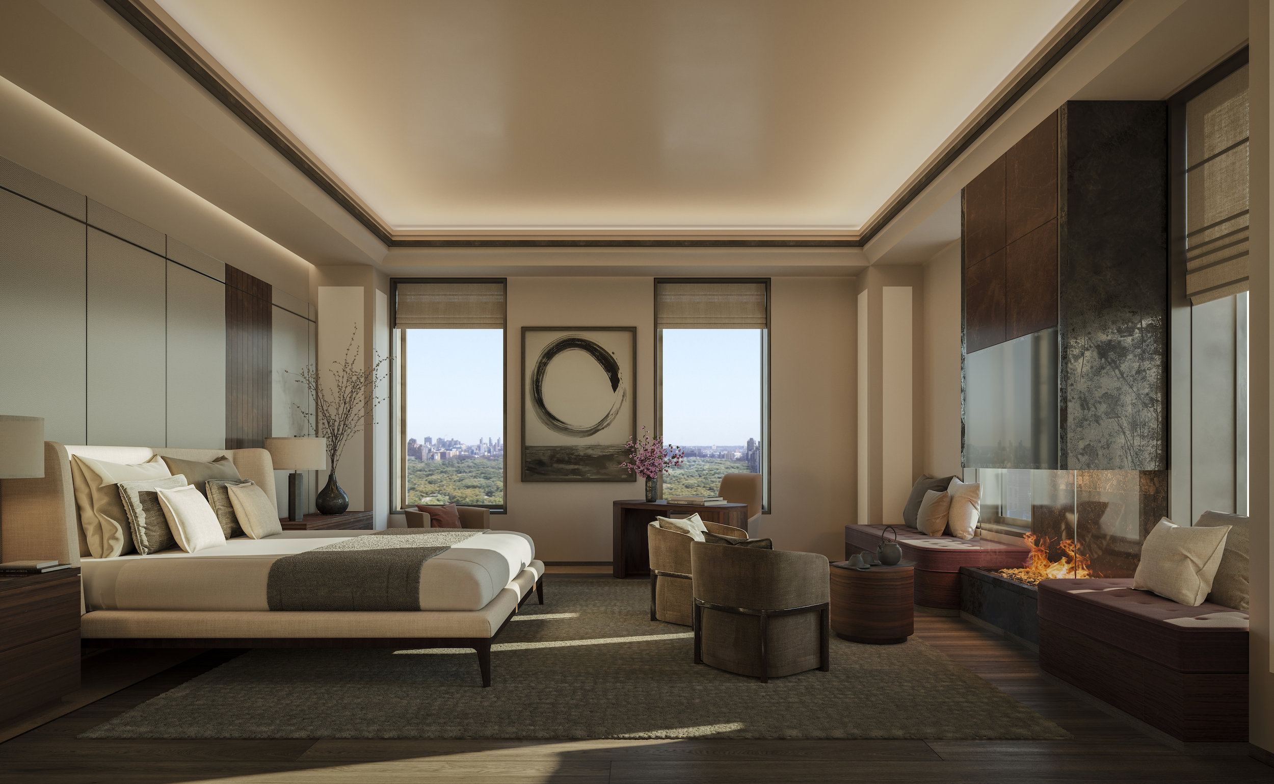 Aman Residences Master Bedroom.jpg