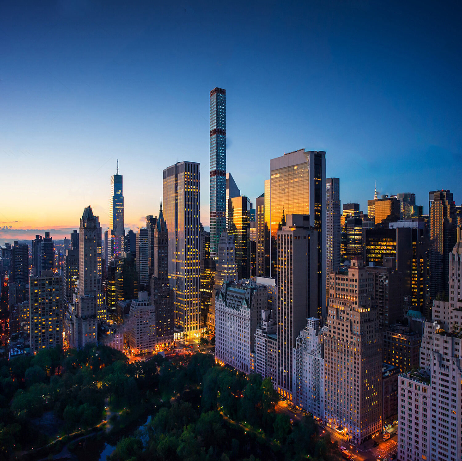 Manhattan Real Estate Trends: What Does The New York LLC Crackdown Mean For NYC Condos