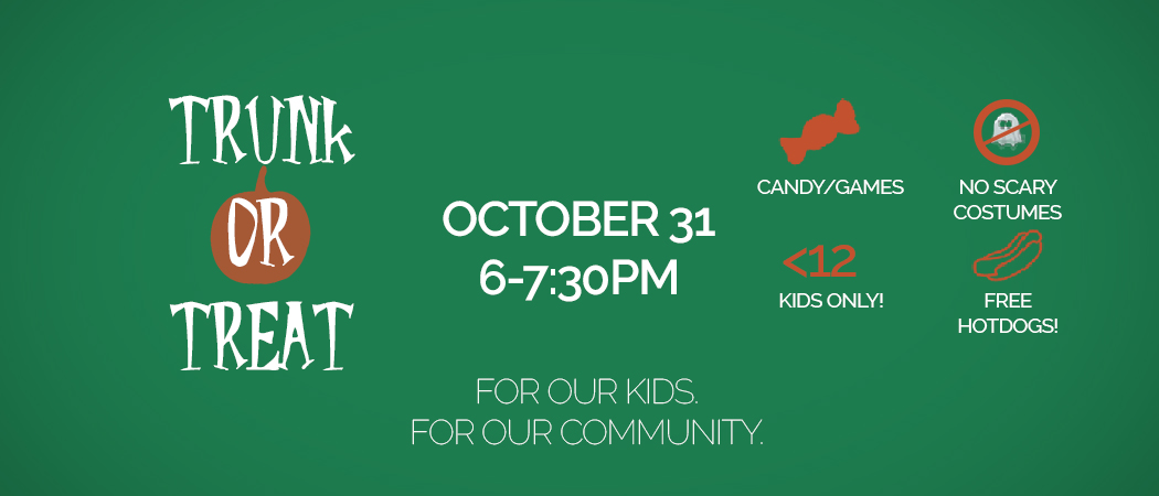 Trunk or Treat 2018 (email).jpg