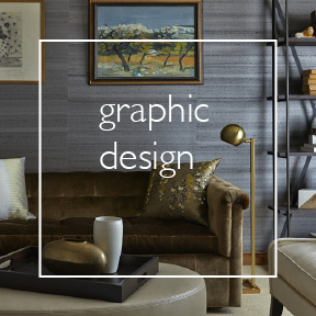graphic design new.jpg