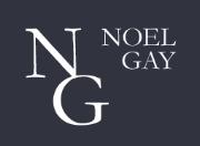 Noel Gay logo.png