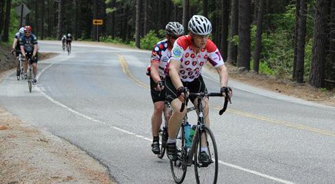 apple-century-bike-ride-registration.jpg