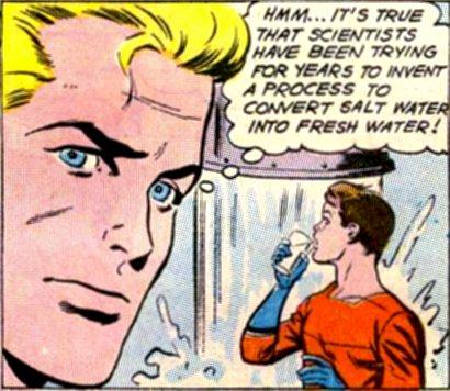 Aquaman (4).jpg
