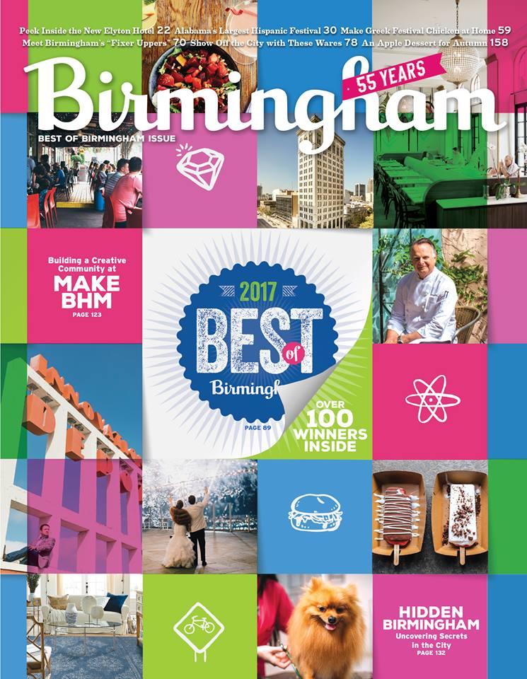 Birmingham Magazine cover.jpg