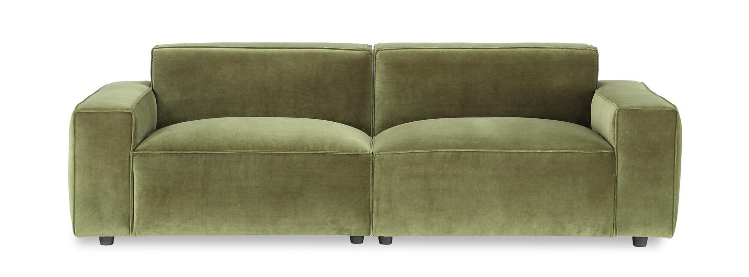 Olafur+Modular+Sofa.jpg