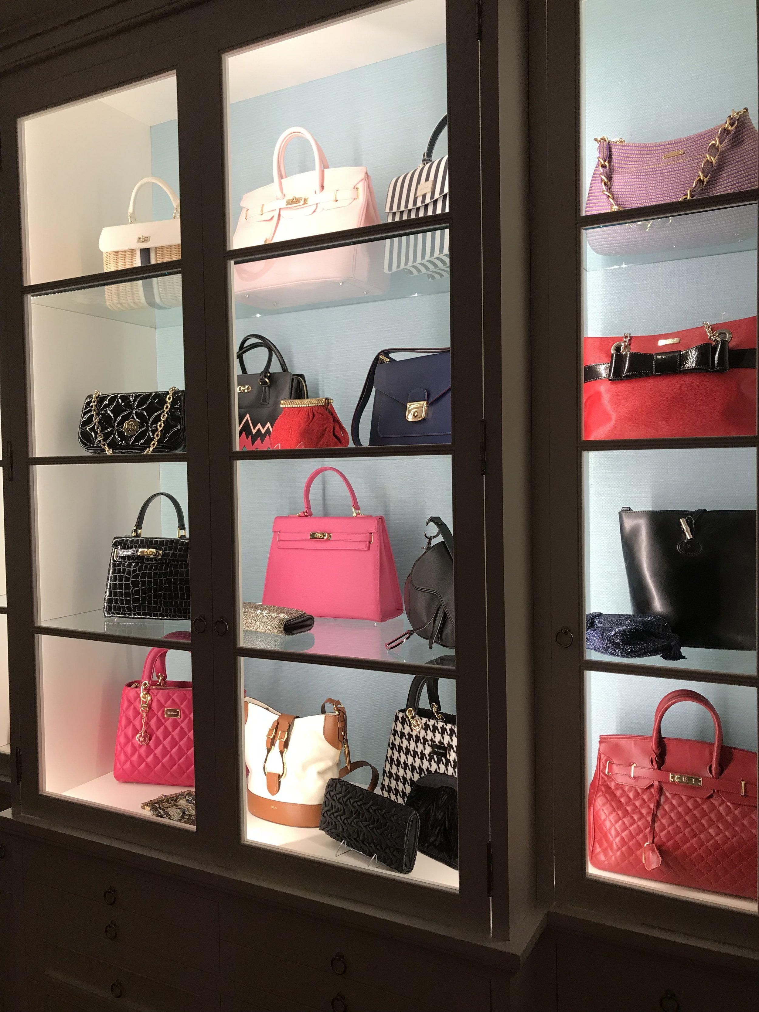 Couture Cabinet.JPG