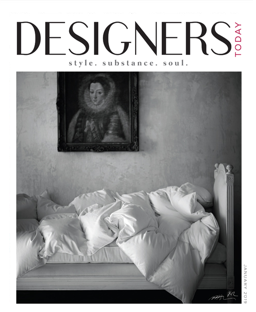 designers-today-jan-2019-sub.png