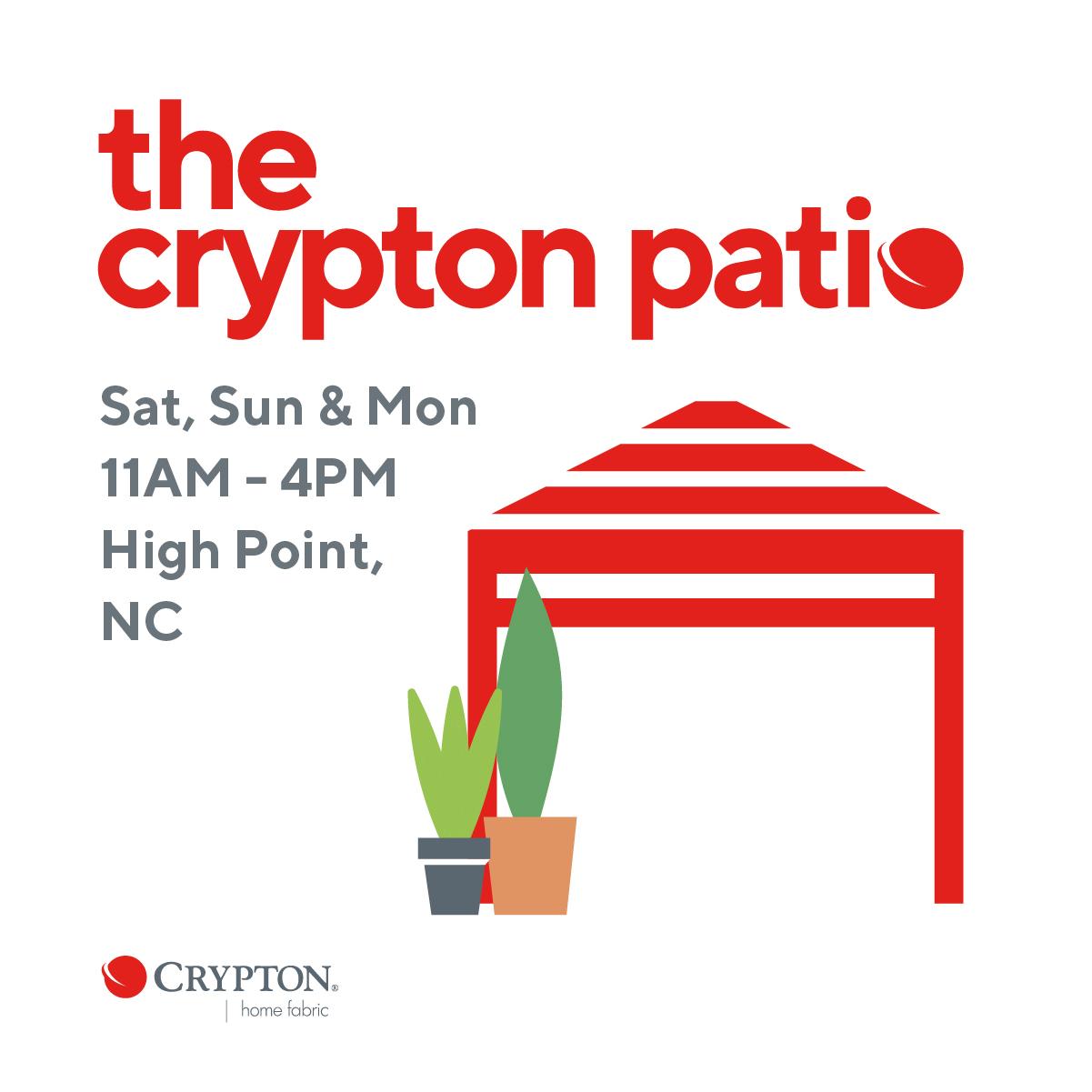 Crypton_Patio_InstaSquare.jpg