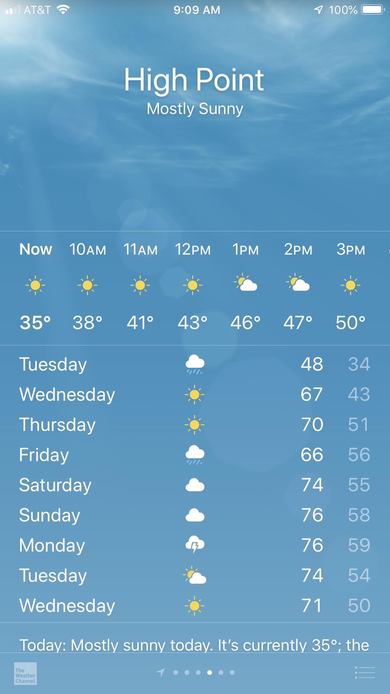 weather report.jpg