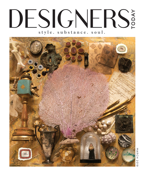 designers-today-march-2019-sub.png