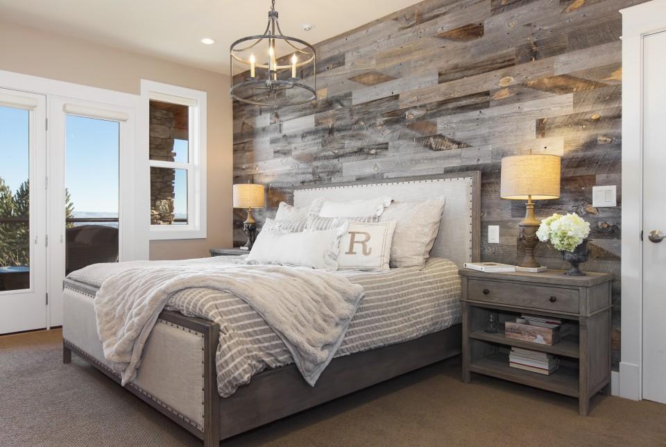 BEDROOMS $30K & BELOW
