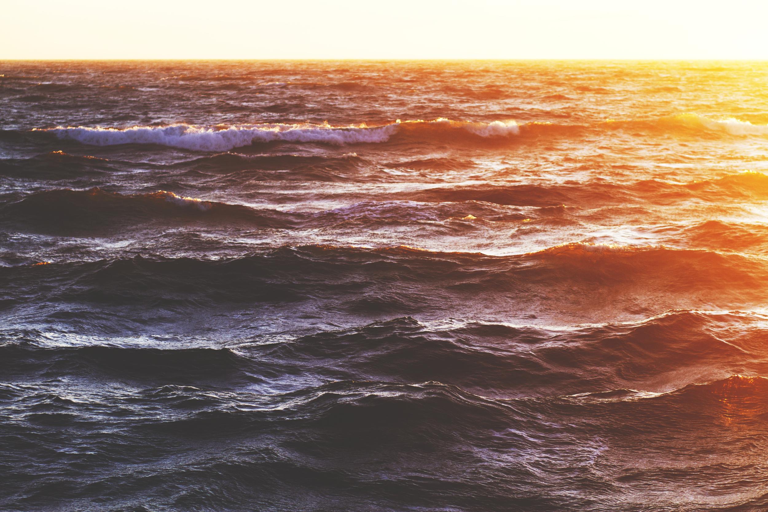 waves #02.jpg