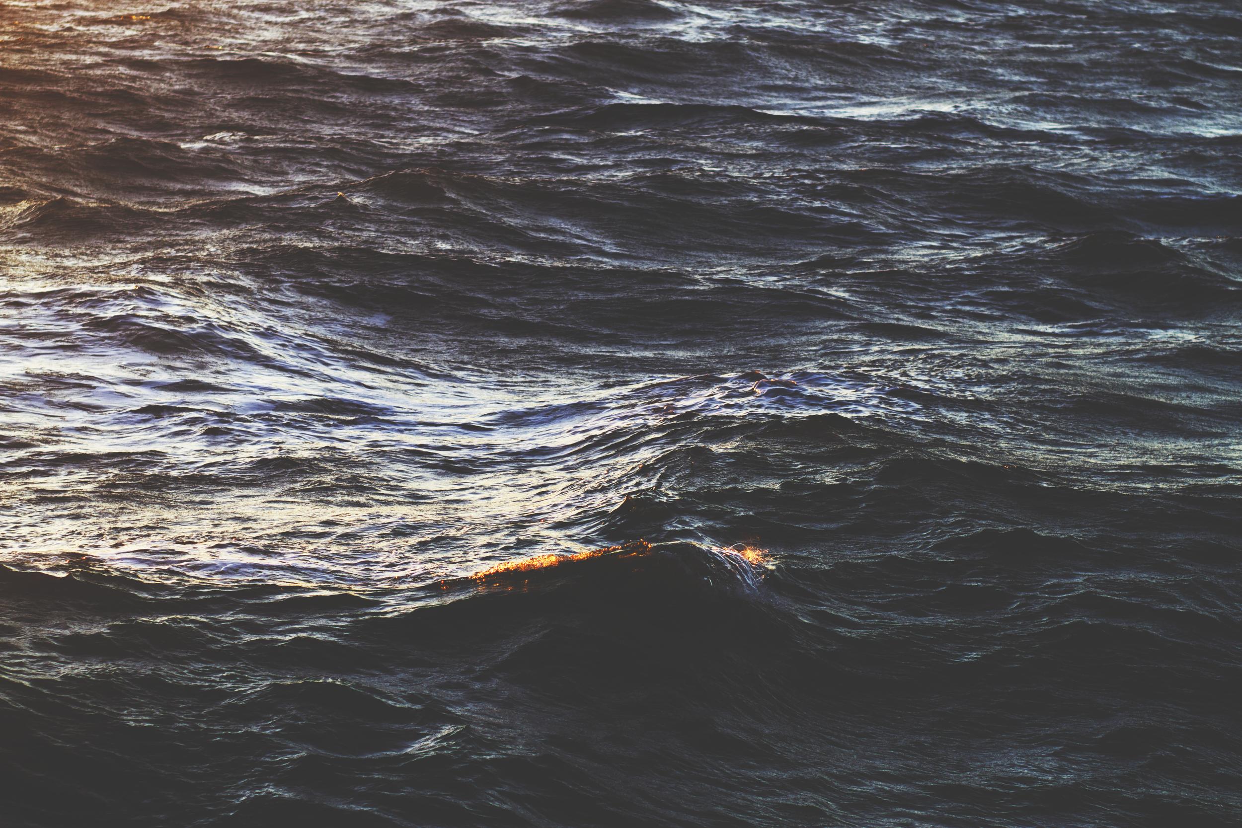 waves #08.jpg