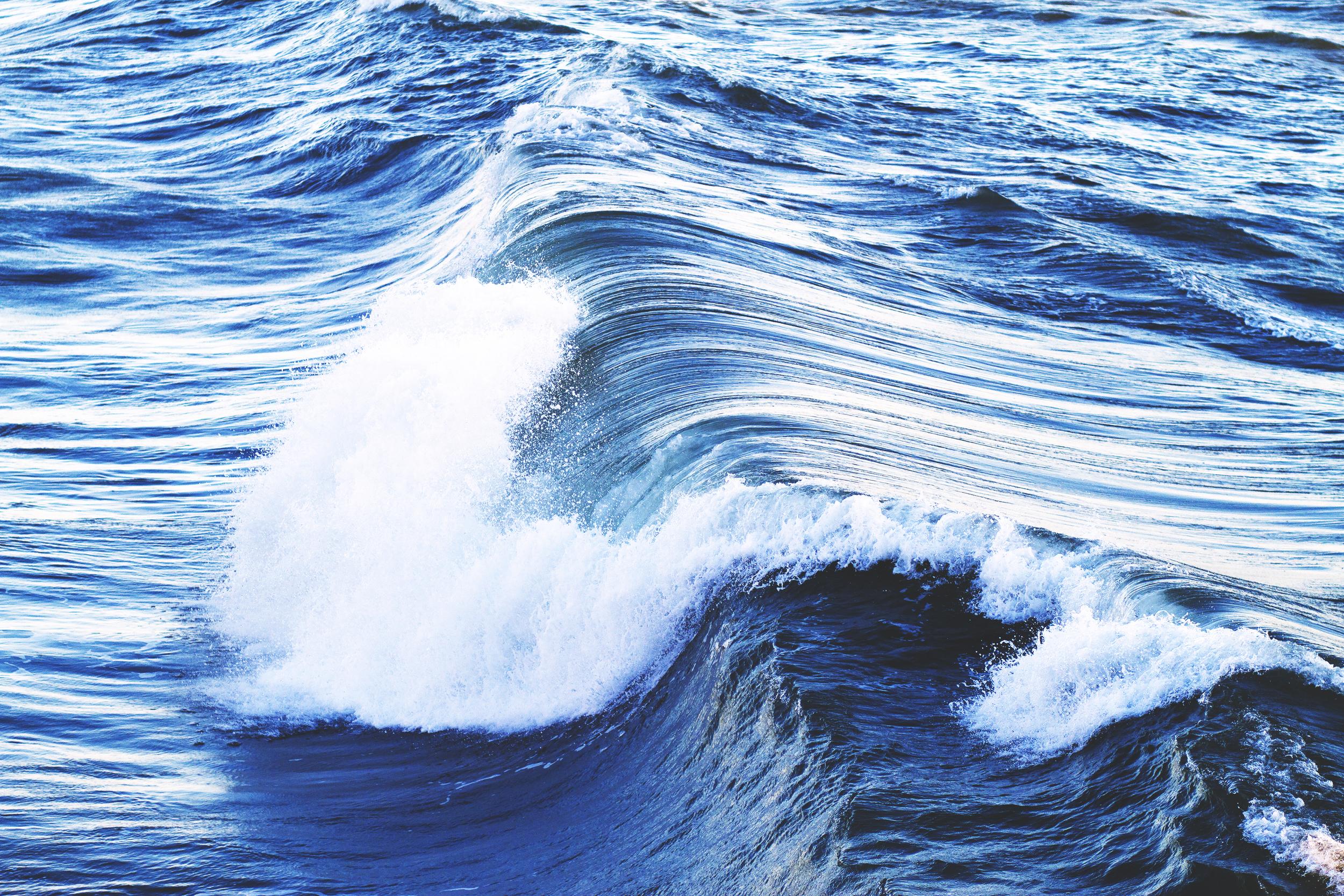 waves #01.jpg