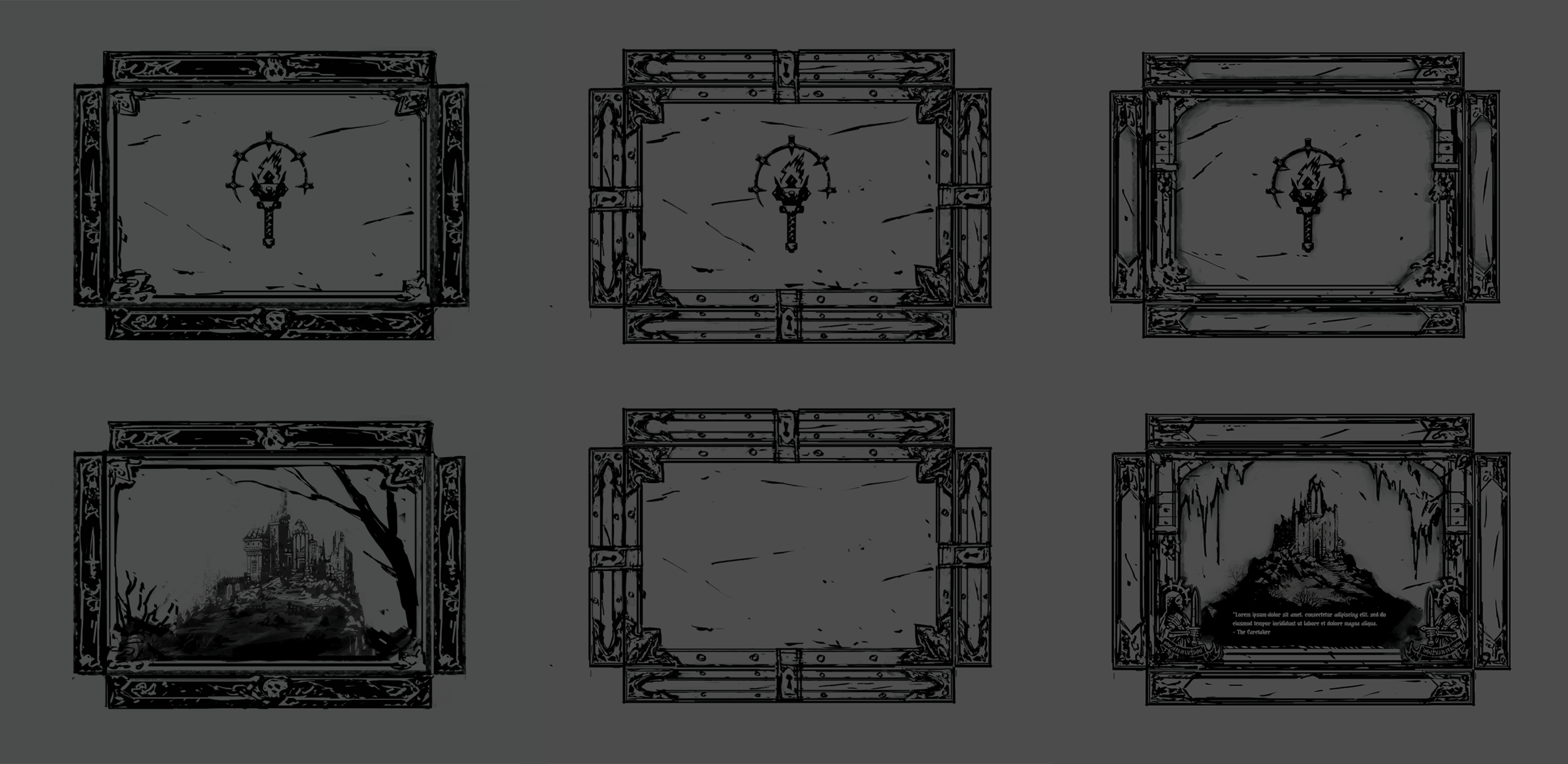 box sketches.png