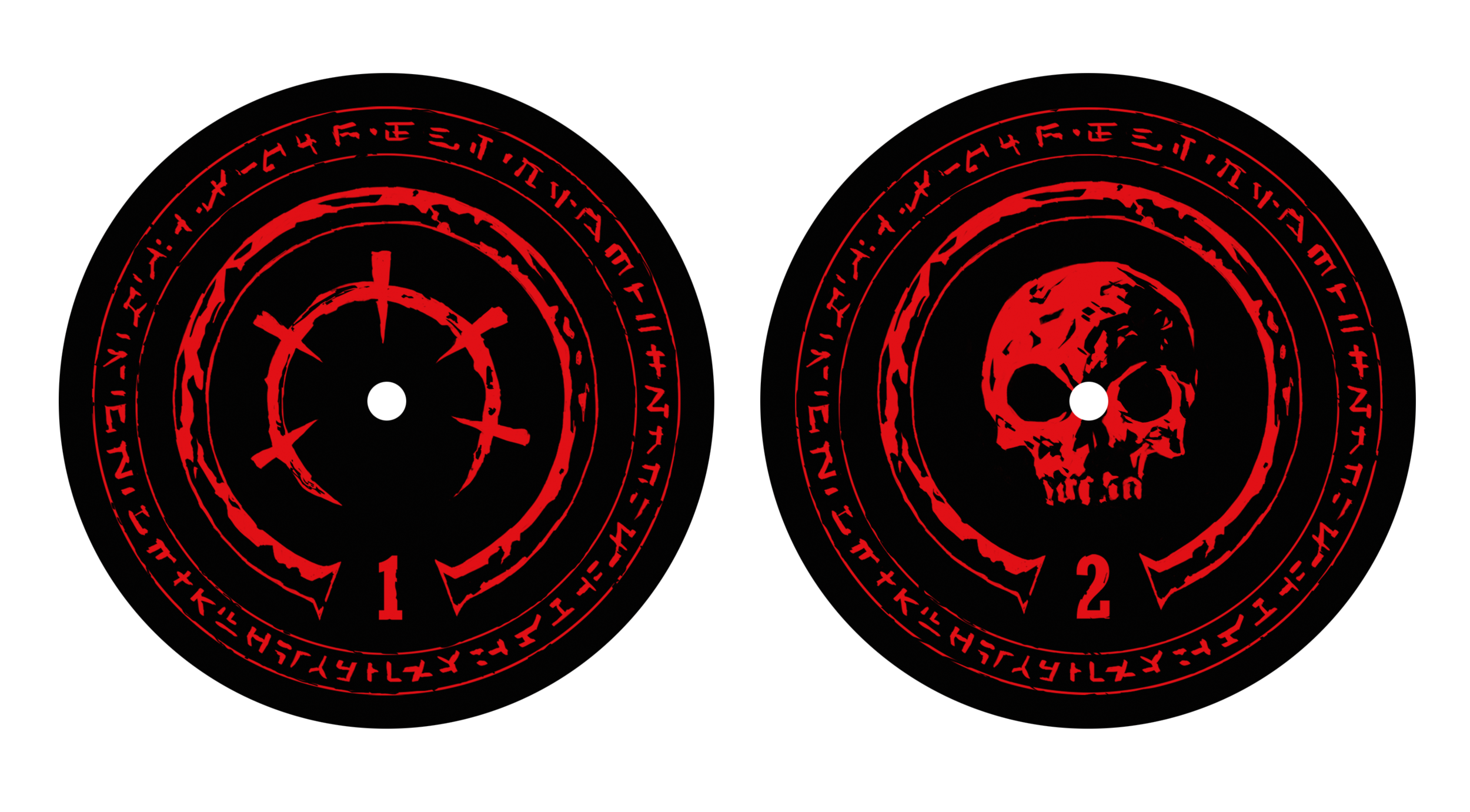 Disc Labels (Side 1 and 2) copy.png
