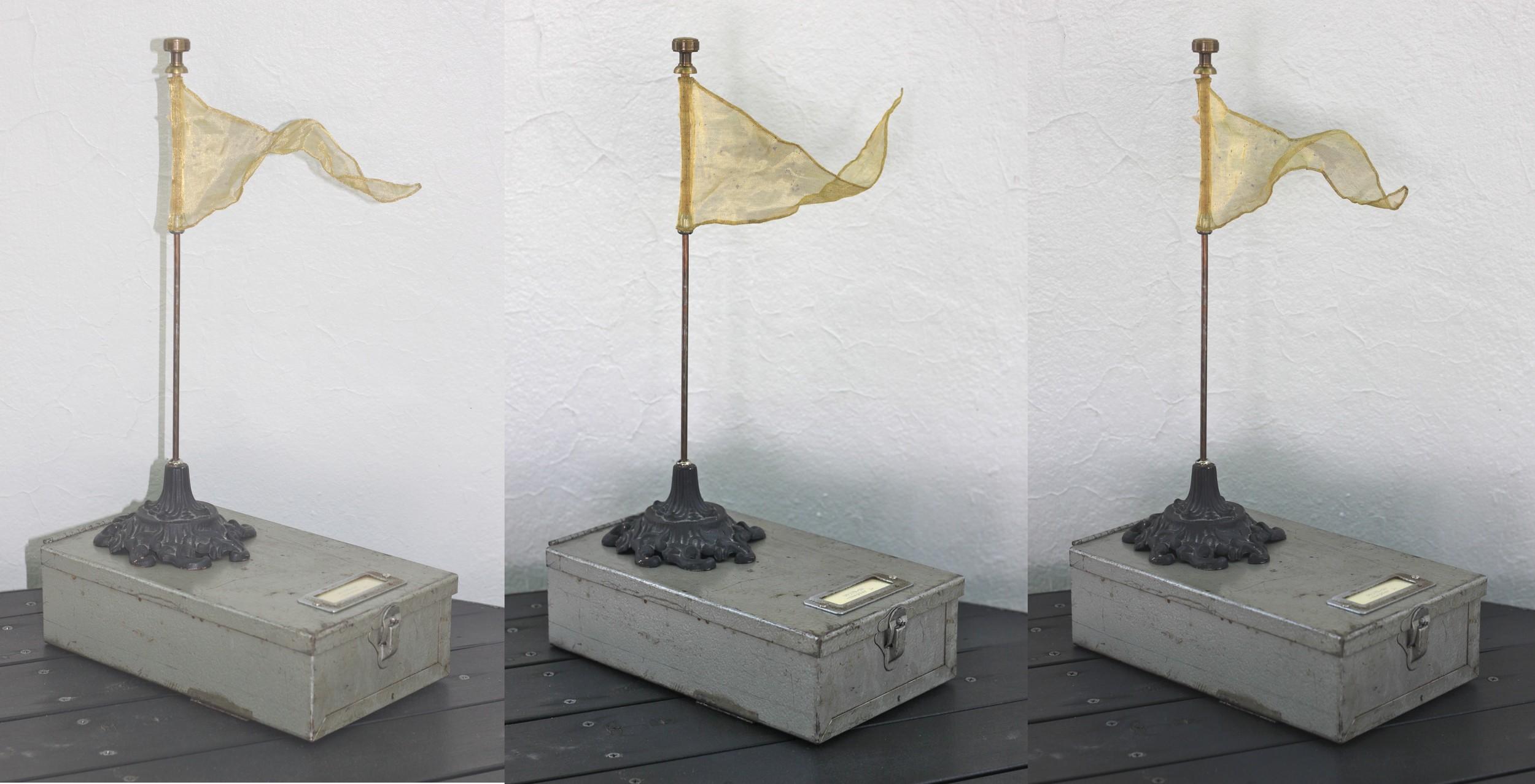 Brass Flag.JPG