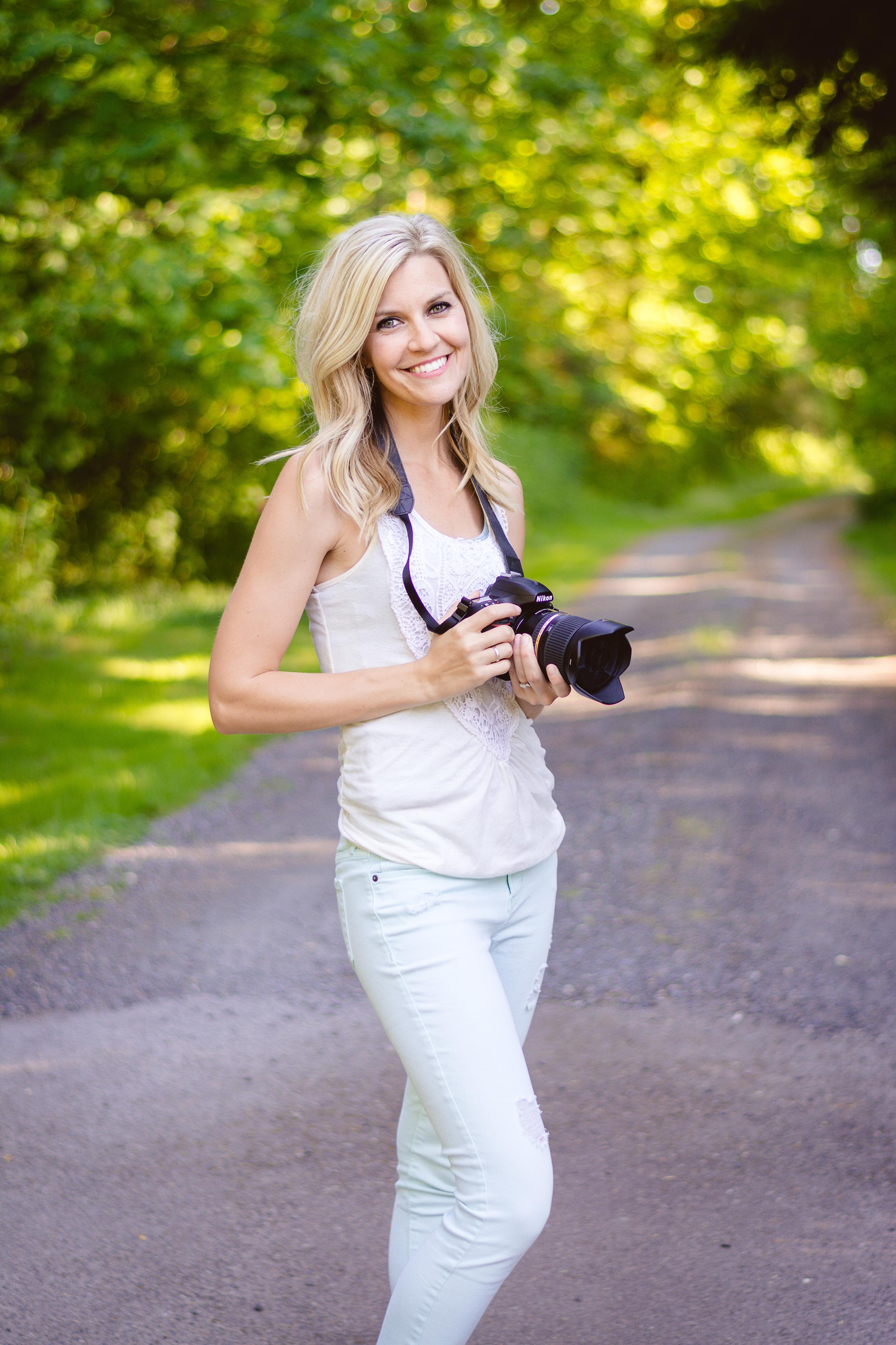 La Center-Washington-Photographer