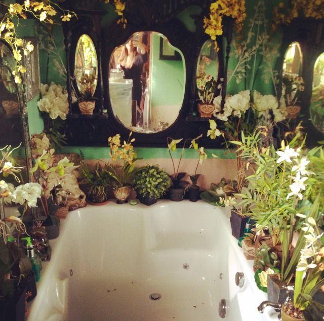 Photo:   Dream Home Style