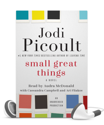 Small-Great-Things-Enhanced-Cover-333x400.png