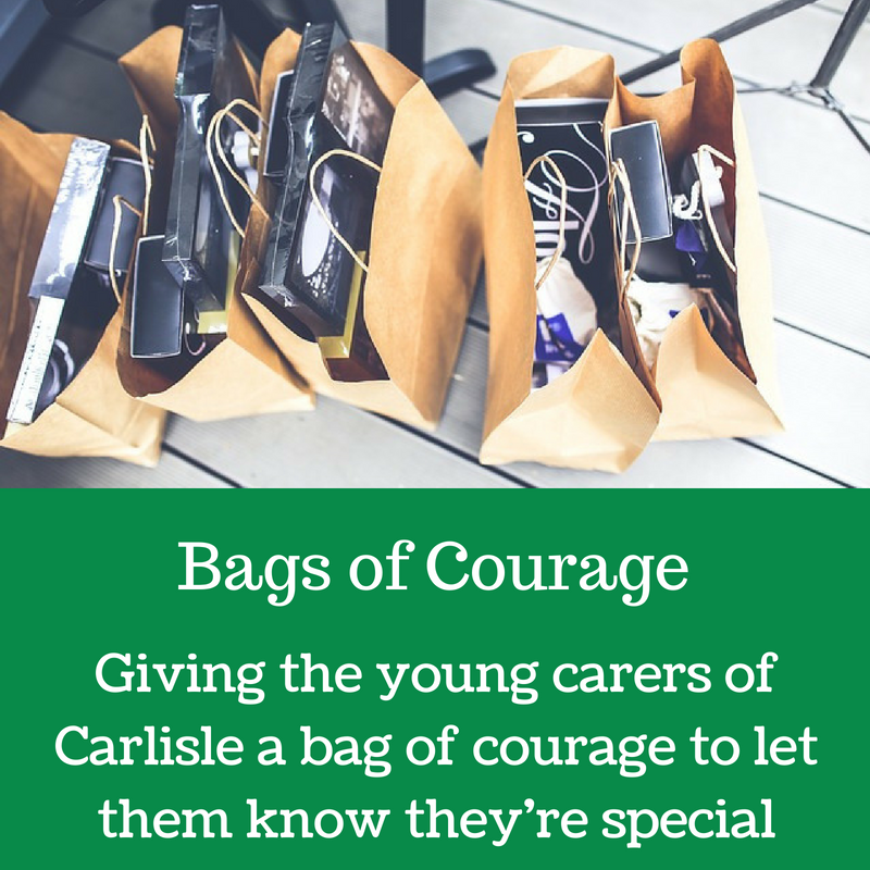 bags of courage.png