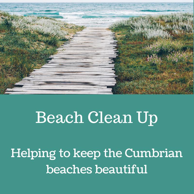 Beach clean.png