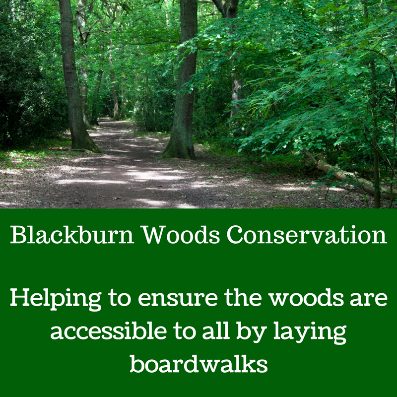 Blackburn Woods.png