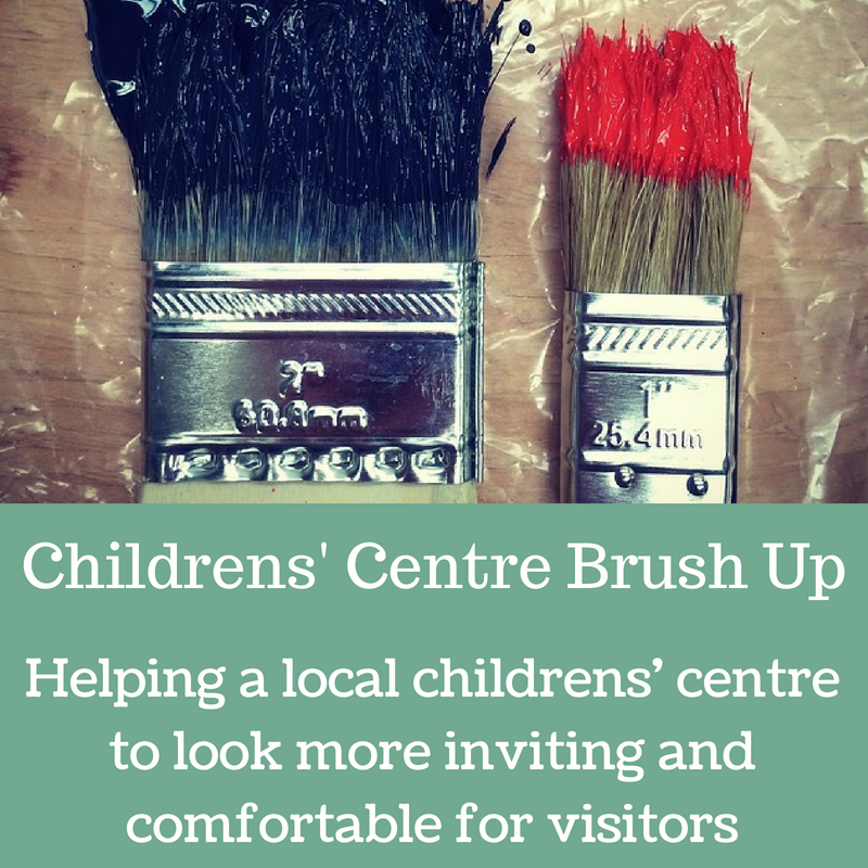 childrens' centre.png