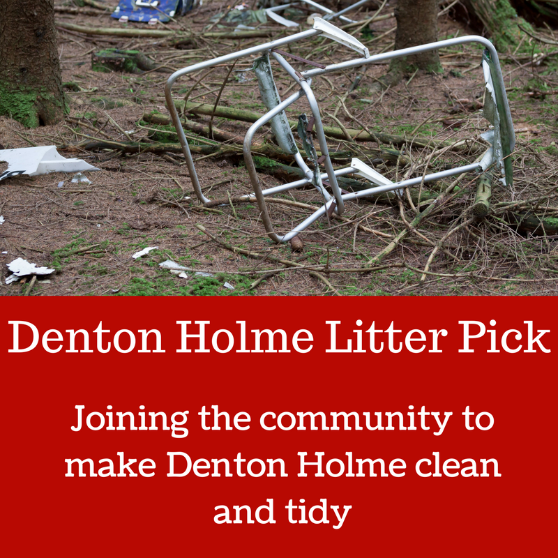 Denton Holme Litter Pick.png