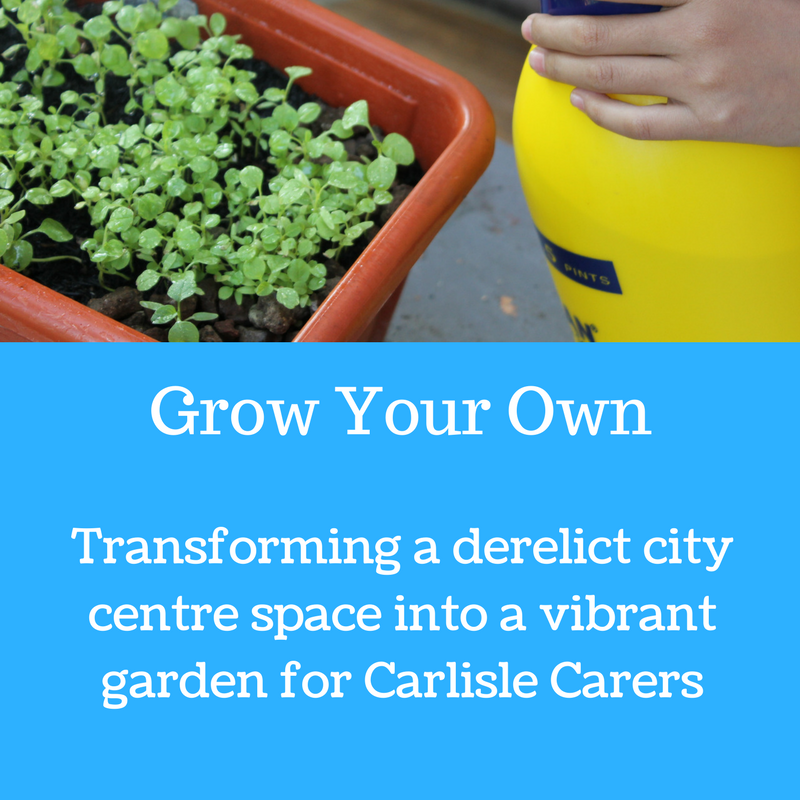 Grow Your Own Carlisle Carers.png