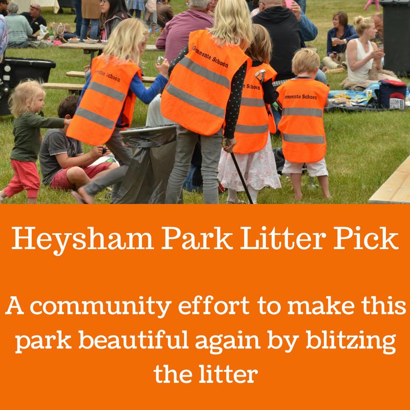 heysham park litter pick.png