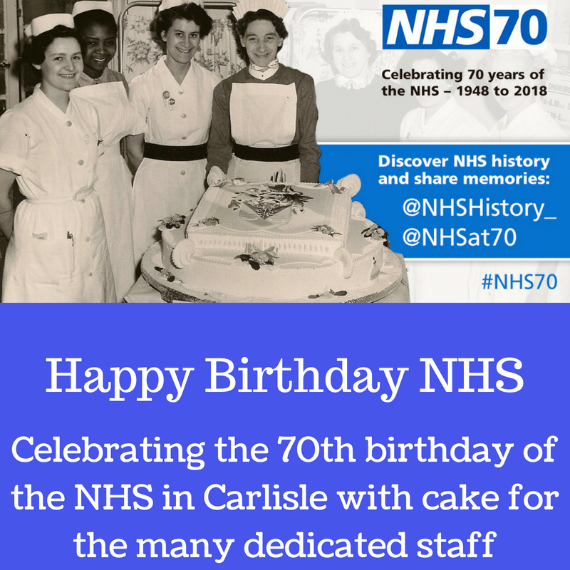 NHS 70th birthday.png