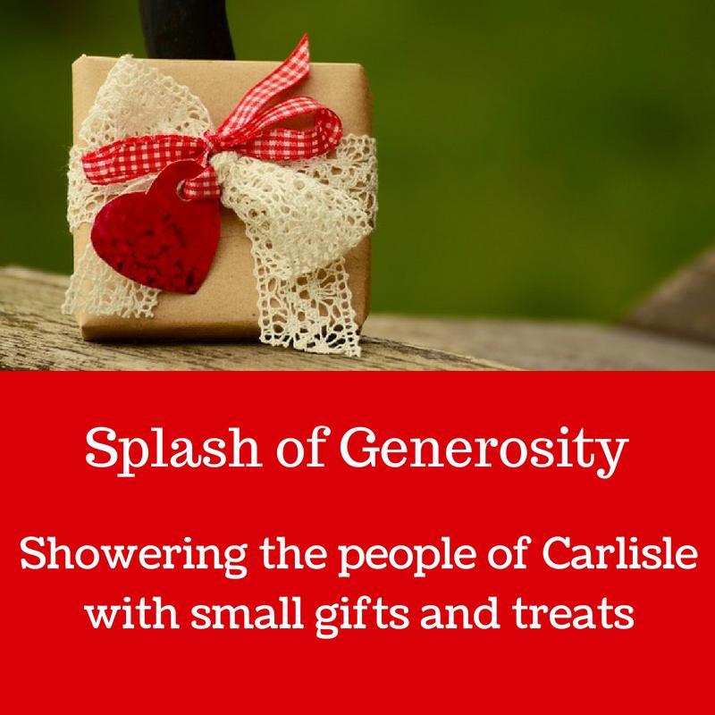 splash of generosity.png