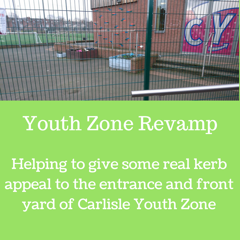 Youth Zone Revamp.png