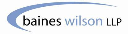baines-wilson-LLP (1).jpg