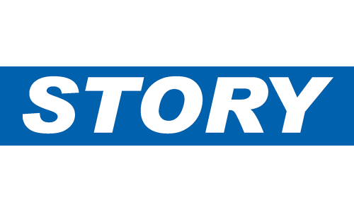 Story-Contracting-Logo-500x300.png