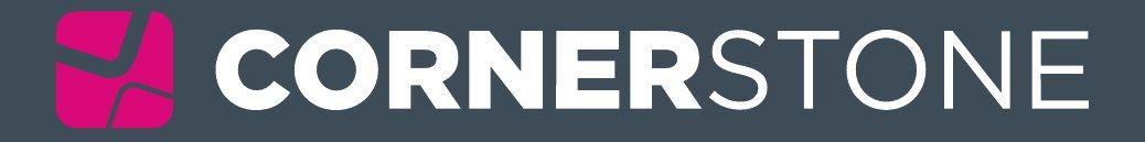 Cornerstone-Logo-Words-Grey-background1.jpg