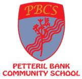 petbank.png