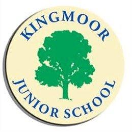 kingmoorjuniors.jpg