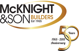 builders-logo.png