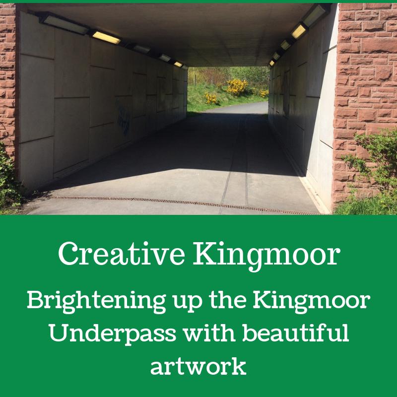 Kingmoor underpass thumbnail.png