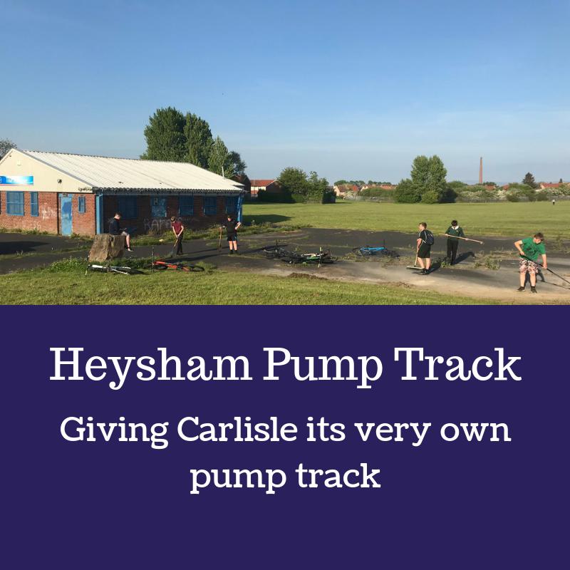 heysham pump track thumbnail.png